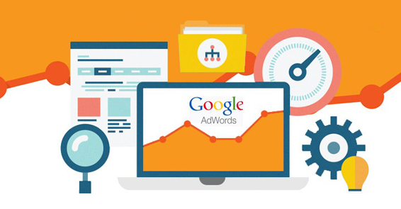 Google Advertising company, ppc services, adword services